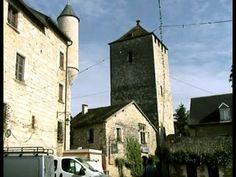 Fotos de: Francia - Martel -