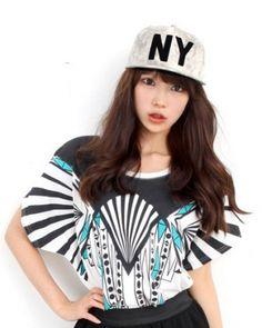 Gray Vintage Snapback Caps Baseball Hats Men Women Korean Fashion