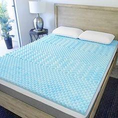 60 Couch That Turns Into A Bunk Bed Ideas Memory Foam Mattress Best Mattress Foam Mattress