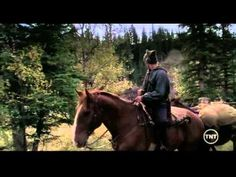 Into the West, complete Movie part 1 Native American Movies, Native American Tribes, Native Americans, Son Of The Morning, White Settlers, Into The West, Movie Previews, Western Movies, Indian Movies