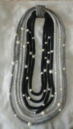Fili di perle