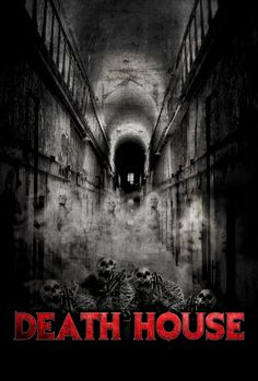 Death House film complet Death House hel film Death House cały film Watch Death House FULL MOVIE Sub English ☆√ All Movies, Scary Movies, Movies To Watch, Movies Online, Film Watch, Hd Streaming, Streaming Movies, Horror Movie Posters, Horror Movies