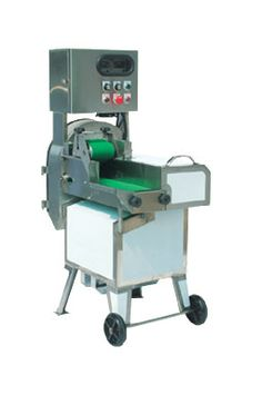 banana cutting machine  onion peeling dicing slicing shredding machine Razorfish  http://www.youtube.com/watch?v=9hHYon8HqcY&feature=youtu.be  www.razorfishsolutions.com.hk    baofeng@razorfishsolutions.com.hk  foodmachine@razorfishsolutions.com.hk