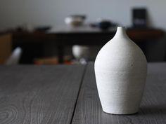 Works-by-Japanese-Ceramic-Artist-Shinobu-Hashimoto-2  #ceramics #pottery #porcelain #japanese #陶磁器 #うつわ #焼きもの #作家もの