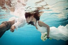 turks and caicos weddings - Bing Images love this shot