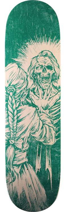 Zero Skateboards Skateboard Deck Art, Skateboard Design, Zero Skateboards, Skate Art, Skate Decks, Skate Style, Cool Art Drawings, Deck Design, Bmx