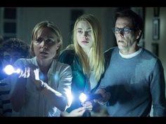 PAST TENSE MOVIE Life Time Movies 2016 HOLLYWOOD MOVIE
