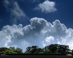 cumulus-clouds-blue-sky-764422-xl.jpg 320×256 pixels
