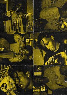ASAP Rocky - Testing (Design & Direction) on Behance Asap Rocky Gif, A$ap Rocky, Asap Rocky Poster, Rap Wallpaper, Aesthetic Iphone Wallpaper, Music Artwork, Art Music, Asap Rocky Photoshoot, Asap Rocky Testing