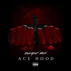 Ace Hood – Body Bag 3 (Mixtape)