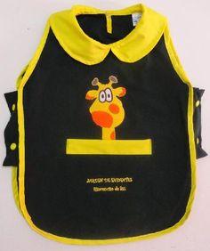 Fabrica de uniformes escolares Pintorcitos para jardin Disney Mickey Mouse, Couture, Sports, Baby, Fashion, Industrial Kids Decor, Amor, Apron Designs, Retro Apron