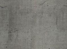 pinterest v rldens id katalog
