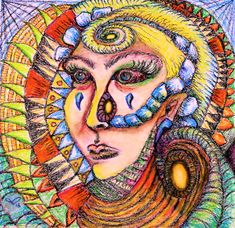 Freedom, Spirituality, Artworks, Painting, Liberty, Political Freedom, Painting Art, Spiritual, Paintings