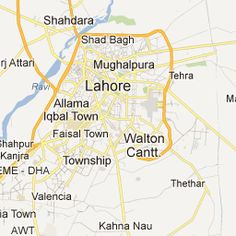 Various jobs in Brain Communication   Jobs in Pakistan   Hunar.pk