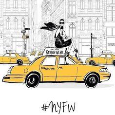 #GoodMorning #Fashionistas & #Lifestyle #Influencers! #Wake #Slay & #Conquer the #Day Stay #Chic & #Fabulous! #Be #Fierce #beauty #style #fashion #instafashion #Instastyle #instabeauty #instaglam #instagood #success #girlpower #bossbabe #fashionista #girlboss #instalike #morning #coffee #monday #nyfw
