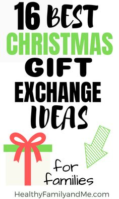 Try this Christmas holidays gift exchange ideas this year. Check out the Christmas gift exhange games and themes for families Christmas Gift Exchange Themes, Gift Card Exchange, Gift Exchange Games, Diy Christmas Gifts For Family, Holiday Gifts, Christmas Holidays, Christmas Ideas, Fun Gift Exchange Ideas, Gift Ideas
