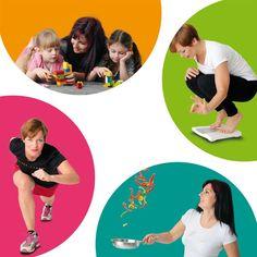Srdečně vás zveme na naše 10ti minutovku jogy , které uvolní vaše bolavá bedra, ženám pomůže zmírnit bolesti v zádech při menstruaci. Cvičení zvládne i začátečník. při cvičení se řidˇte subjektivními pocity pohody a příjemného protažení. Rozhodně necvičte přes nepříjemnou bolest, pravidelně dýchejte a užijte si to! Body Fitness, Health, Sports, Books, Movies, Movie Posters, Tela, Hs Sports, Libros