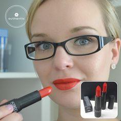 908..IS THIS..Son Kiko Smart Lipstick