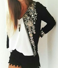Find More at => http://feedproxy.google.com/~r/amazingoutfits/~3/vU8yiDEGCg0/AmazingOutfits.page