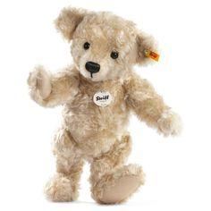 31 Best Steiff Bears images  b3ac0d159c9f0