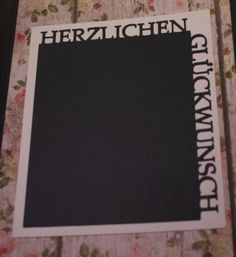 diverse Anleitungen Deutsch
