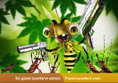 Dora oyunları - http://www.pepeeoyunlarii.com/dora-oyunlari.html