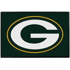 """Checkout our #LicensedGear products FREE SHIPPING + 10% OFF Coupon Code """"Official"""" Green Bay Packers Game Day Wiper Flag - Officially licensed NFL product Licensee: Siskiyou Buckle Easy to install No damage to car finish Interchangeable flag can be used on rear wipers, motorcycles or bicycles Wiper FlagsGreen Bay Packers love - Price: $14.00. Buy now at https://officiallylicensedgear.com/green-bay-packers-game-day-wiper-flag-fwf115"""
