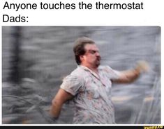best memes - holly stranger things memes - Gas prices drop by 3 cents Dads Father's Day Memes, Funny Car Memes, Really Funny Memes, Stupid Funny Memes, Funny Relatable Memes, Hilarious, Funny Stuff, Funny Cars, Cartoon Memes