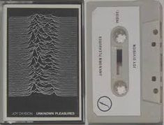 because joy division were and are amazing. Vinyl Cd, Vinyl Records, Lunar Flowers, Factory Records, Ian Curtis, Music Flyer, Unknown Pleasures, Church Music, Japanese Graphic Design