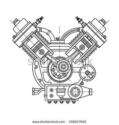 Starter Crank Fuel Shutoff Solenoid Wiring moreover Repair Manual 35 Briggs further Hatz Engine Wiring Diagram additionally P 0900c1528003a15a together with Deutz Engine Manual. on deutz 3 cylinder engines