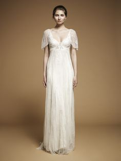Google Image Result for http://www.eternitybridalwear.co.uk/wedding-dresses/media/ecom/prodlg/JPB428%2520-%2520Parma%2520opal.jpg