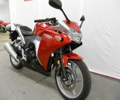 """Used Honda 2012 Cbr250r Sportbike Motorcycles available for sale by Redline motorsports for $ 4499 in Tacoma, WA, USA at USAMotorBike.Com"""""""