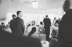 Villa Haikko Wedding - Maria Hedengren 0096 Summer Wedding, Wedding Day, Green Park, Documentary Photography, Outdoor Ceremony, Wedding Dress Styles, Wedding Pictures, Mother Of The Bride, Documentaries