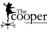 The Cooper - Palm Beach Gardens, FL