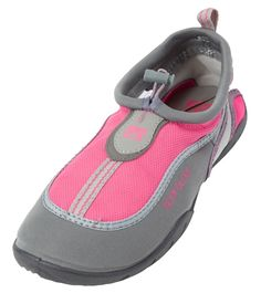 69dd42d05ce6b Body Glove Women s Riptide 3 Water Shoes at SwimOutlet.com - The Web s most  popular