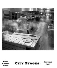 Matthew Pillsbury - The Per Se Kitchen Pillsbury, Kitchen, Photography, Design Agency, Industrial Design, Cooking, Photograph, Kitchens, Fotografie