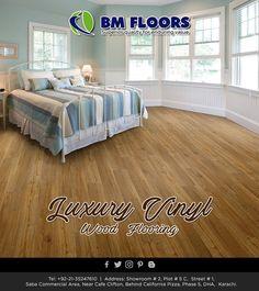 Luxury Vinyl Flooring, Confident, Website, Wood, Inspiration, Furniture, Home Decor, Biblical Inspiration, Decoration Home