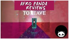 To Leave is a challenging puzzle platformer providing an emotional gripping story alongside difficult levels. Challenging Puzzles, Indie Games, Afro, Youtube, Depression, Explore, Youtubers, Africa, Youtube Movies