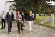 Romanian Royal Family, First Daughter, Descendants, Royalty, Queen, Artist, Prince Crown, Romania, Princesses