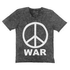 Peace War by COPY Collection