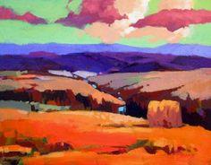 mike svob art | Svob Art, Svob Painting, Mike Svob, Artists Mik Svob, Artistmik Svob