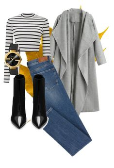 Designer Clothes, Shoes & Bags for Women Fashion Sets, Miss Selfridge, Sunnies, Yves Saint Laurent, Gucci, Ootd, Polyvore, Stuff To Buy, Outfits