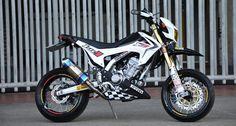 wpid-honda-crf250m-crf250l-motard-supermoto-usa-bike-tn.jpg | Honda-Pro Kevin