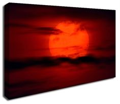 Simply Canvas have a great variety of canvas wall prints. Abstract wall art from only Red Sun, Abstract Canvas Art, Girly, Canvas Prints, Wall Art, Products, Women's, Girly Girl, Photo Canvas Prints