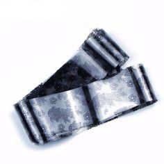 Black Lace Foil Stickers – uShopnow store