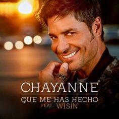 Chayanne Ft. Wisin - Que Me Has Echo (Official Remix) - https://www.labluestar.com/chayanne-ft-wisin-que-echo-official-remix/ - #Chayanne, #Echo, #Ft, #Official, #Remix, #Wisin #Labluestar #Urbano #Musicanueva #Promo #New #Nuevo #Estreno #Losmasnuevo #Musica #Musicaurbana #Radio #Exclusivo #Noticias #Hot #Top #Latin #Latinos #Musicalatina #Billboard #Grammys #Caliente #instagood #follow #followme #tagforlikes #like #like4like #follow4follow #likeforlike #music #webstagram #n