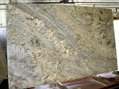 neptune bordeaux granite countertop - Google Search
