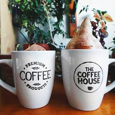 Sweet sweet potato Sweet Sweet, Sweet Potato, Potatoes, Mugs, Coffee, Tableware, Plants, Kaffee, Dinnerware