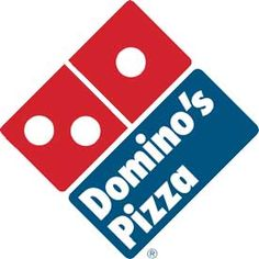 fast food restaurant logos - Google Search