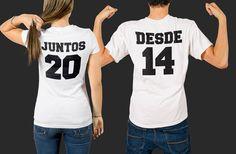 T-shirts para o dia dos namorados! ❤️ #zizimut #funnytshirts #tshirts #hoodies #sweatshirt #giftshops #personalizedgifts #personalizadas #porto #tshirtshop #diadosnamorados #valentinesday #gift #prenda #namorados #couple #amor #love